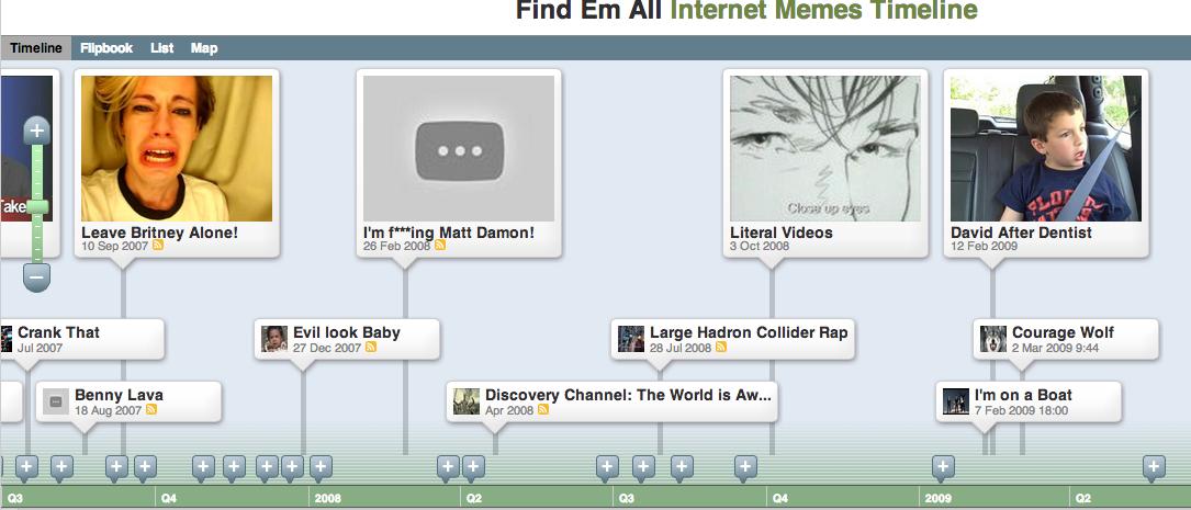 Captura de pantalla 2013-02-15 a la(s) 03.04.42